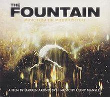the_fountain_soundtrack